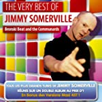 Bronski Beat And The Communards (The...