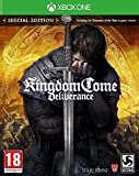 Kingdom Come : Deliverance - Edition Spéciale
