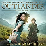 Outlander - The Skye Boat Song (Castle Leoch Version) [feat. Raya Yarbrough]