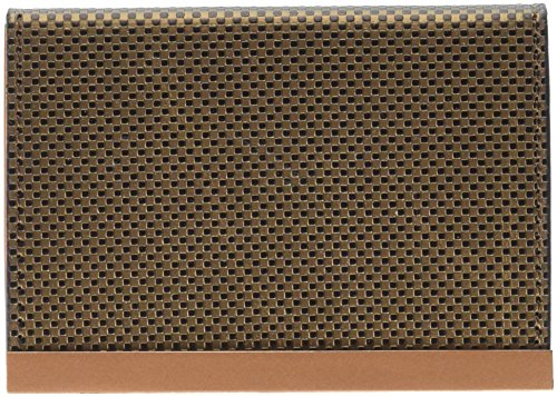 visol-products-perseverance-business-card-holder-for-ladies-coppertone