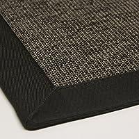 suchergebnis auf f r outdoor teppich baumarkt. Black Bedroom Furniture Sets. Home Design Ideas