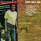 Just As I am [Vinyl LP]