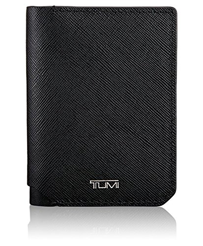 tumi-mason-gusseted-card-case-with-id-black-0111656d