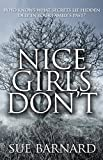 Nice Girls Don't by Sue Barnard