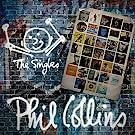The Singles [VINYL]