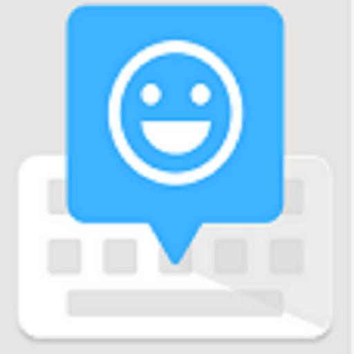 CM Keyboard - Emoji, ASCII Art