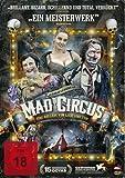 Mad Circus Eine Ballade kostenlos online stream