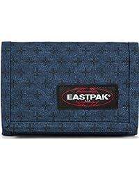 46f565b089 Portafoglio Eastpak Crew Stitch Cross 37T