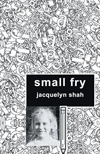 Small Fry por Jacquelyn Shah