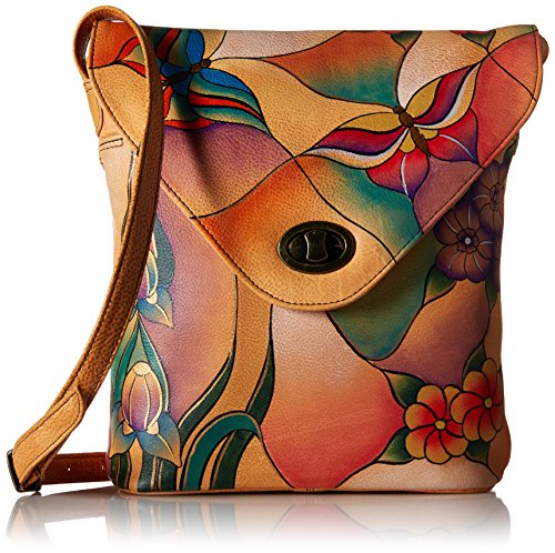 anuschka-handpainted-leather-8059-bgp-v-shape-flap-bag-butterfly-glass-painting-one-size