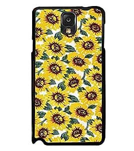 ifasho Designer Back Case Cover for Samsung Galaxy Note 3 :: Samsung Galaxy Note Iii :: Samsung Galaxy Note 3 N9002 :: Samsung Galaxy Note 3 N9000 N9005 ( Wedding Photography Paris Bhavnagar Naihati Hazaribag)