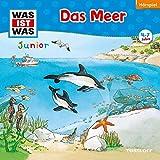 ISBN 9783788627942