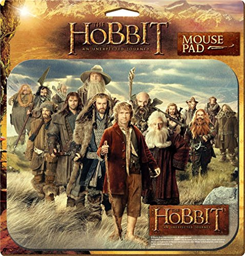 ata-boy-the-hobbit-unexpected-journey-mouse-pad