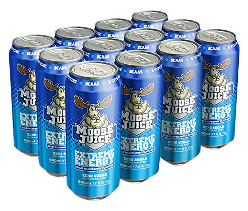 moose-juice-extreme-energy-blue-raspberry-12-x-500ml