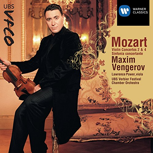 sinfonia-concertante-in-e-flat-for-violin-and-viola-k364-320d-iii-presto