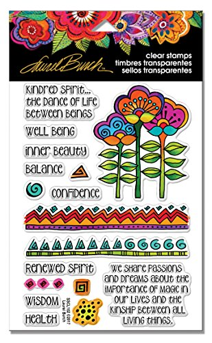 stampendous-laurel-burch-stamps-kindred-borders