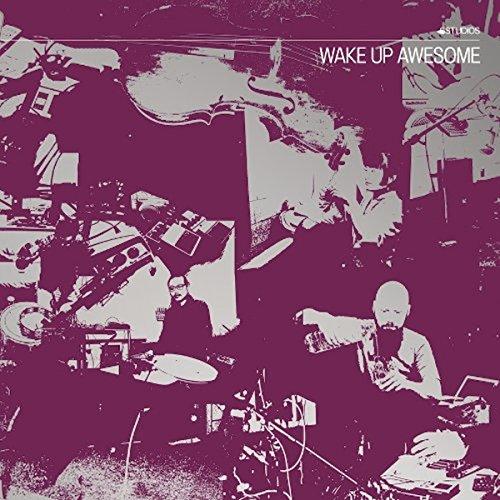 wake-up-awesome
