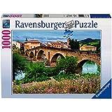 Ravensburger 19425 - Puente la Reina, Spanien