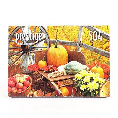 prestige-fall-harvest-504-piece-puzzle