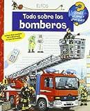 Libros Descargar en linea Qu Todo sobre los bomberos Que (PDF y EPUB) Espanol Gratis