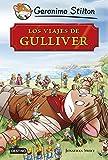 Los viajes de Gulliver: Grandes Historias