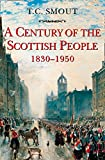 Century of the Scottish People: 1830–1950