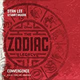 The Zodiac Legacy: Convergence