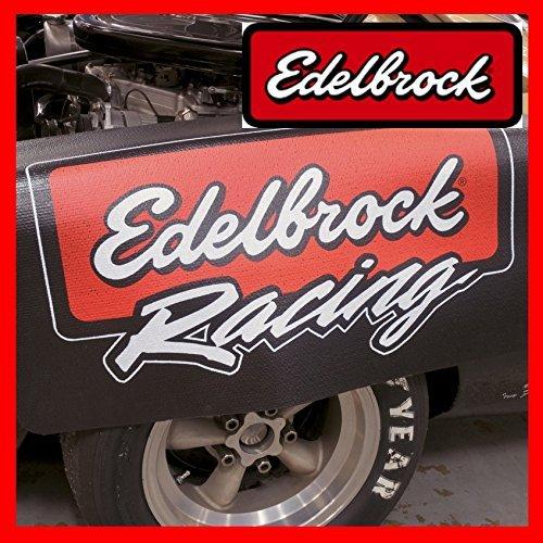 edelbrock-tapis-de-protection-de-garde-boue-6858x-9144cm