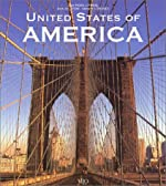 United States of America de Jean-Pierre Chanial