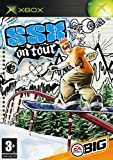Cheapest SSX on Tour on Xbox