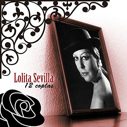 Lola la de Algeciras de Lolita Sevilla en Amazon Music ...