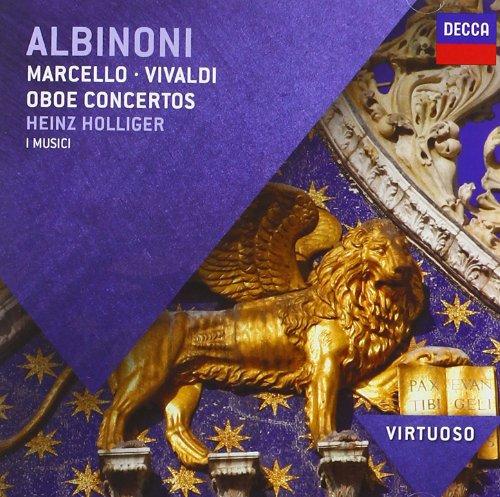 albinoni-oboe-concertos-concertos-by-marcello-vivaldi-virtuoso-series