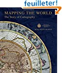 Mapping the World: The Story of Carto...