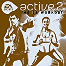 Active 2.0: The BT Workout