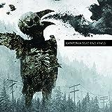 Katatonia: Dead End Kings (Audio CD)
