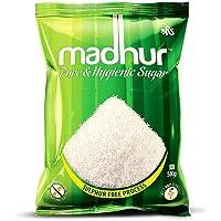 Madhur Pure Sugar, 5kg Bag