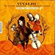 Vivaldi and The Baroque Gypsies