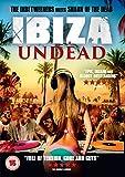 Ibiza Undead [2016] UK-Import, kostenlos online stream
