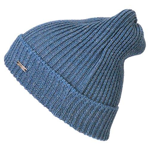 CHARM Casualbox Crochet Chanvre Manchette Bonnet Refroidissement Transpirationabsorbant Spf50 Fabriqué À Japon Unisexe Chapellerie pour Homme & Femmes