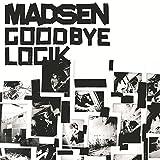 Songtexte von Madsen - Goodbye Logik