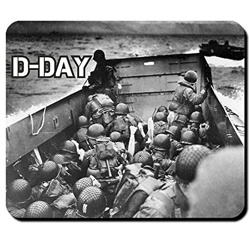 d-normandie-day-1944-alliierte-atterrissage-landungsboot-operation-militaire-us-army-wk-photo-2-tapi