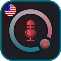 Funny Voice Changer and Recorder