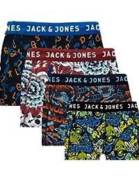 FürJackamp; Auf Auf Auf Jones Suchergebnis Unterwäsche Suchergebnis Jones Suchergebnis FürJackamp; FürJackamp; Unterwäsche 67yYvfbg