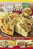 Ricette rustiche salate e dolci