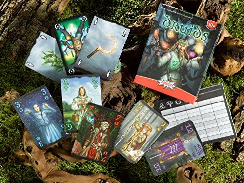 AMIGO-Spiel-Freizeit-01750-Druids