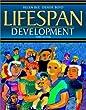 Lifespan Development, 3rd Ed.