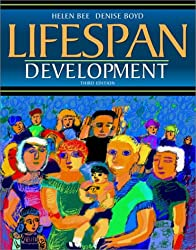 Lifespan Development, 3rd Ed.