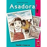 Asadora! (Vol. 2)