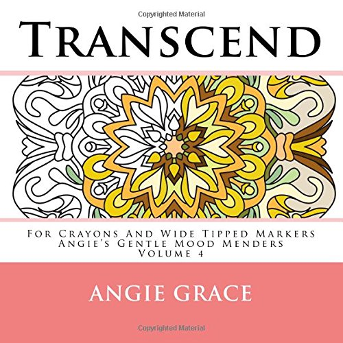 transcend-for-crayons-and-wide-tipped-markers-angies-gentle-mood-menders-volume-4
