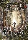 Otros Reinos par Matheson
